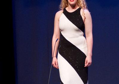 Showcase 2013