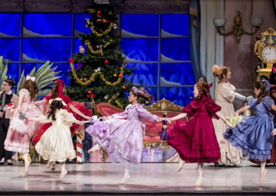 Nutcracker 2 Sat 7PM 1 3Dec16-13