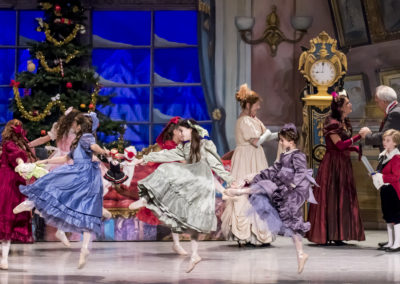Nutcracker 2 Sat 7PM 1 3Dec16-14