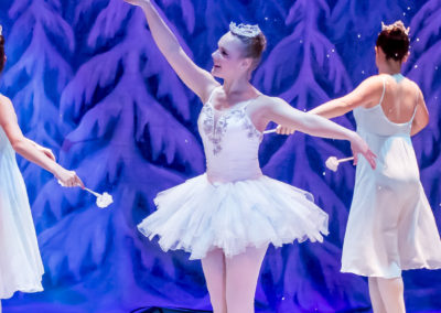 Nutcracker 2 Sat 7PM 1 3Dec16-149