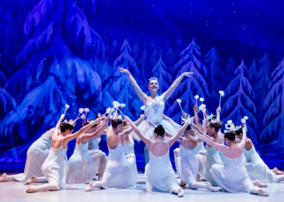 Nutcracker 2 Sat 7PM 1 3Dec16-154