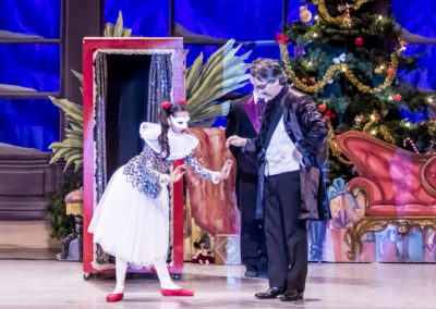 Nutcracker 2 Sat 7PM 1 3Dec16-30