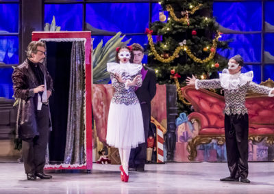 Nutcracker 2 Sat 7PM 1 3Dec16-46