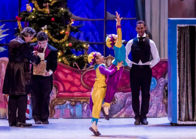 Nutcracker 2 Sat 7PM 1 3Dec16-57