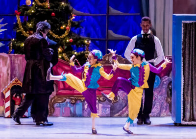 Nutcracker 2 Sat 7PM 1 3Dec16-58