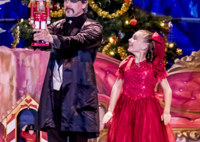 Nutcracker 2 Sat 7PM 1 3Dec16-64