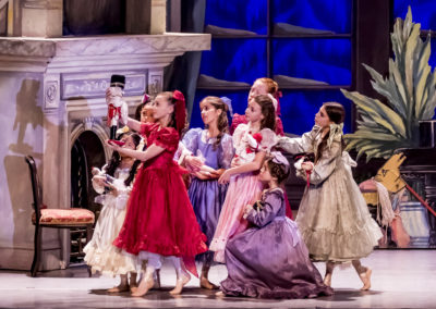 Nutcracker 2 Sat 7PM 1 3Dec16-77