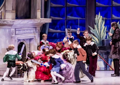 Nutcracker 2 Sat 7PM 1 3Dec16-79