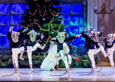 Nutcracker 2 Sat 7PM 1 3Dec16-94