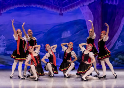 Nutcracker 2 Sat 7PM 2 3Dec16-154
