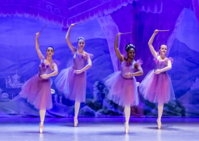 Nutcracker 2 Sat 7PM 2 3Dec16-156