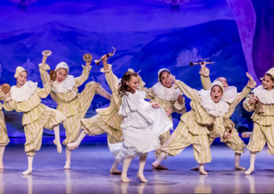 Nutcracker 2 Sat 7PM 2 3Dec16-168