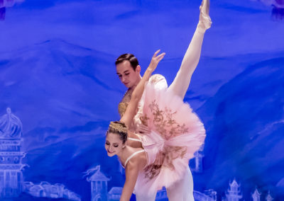 Nutcracker 2 Sat 7PM 2 3Dec16-229