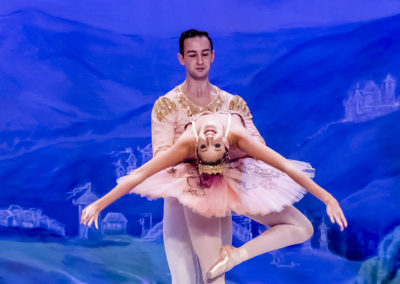 Nutcracker 2 Sat 7PM 2 3Dec16-245