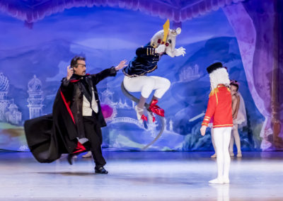 Nutcracker 2 Sat 7PM 2 3Dec16-26