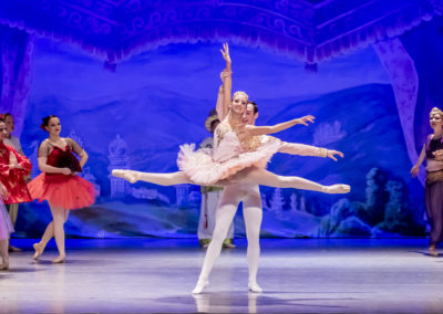 Nutcracker 2 Sat 7PM 2 3Dec16-299