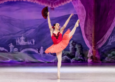 Nutcracker 2 Sat 7PM 2 3Dec16-54